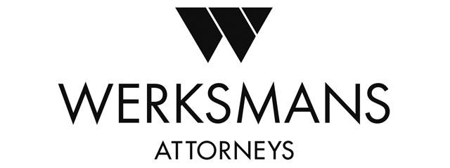 Werksmans-Logo