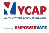 YCAP-Empowervate_1