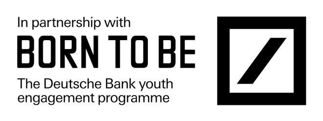 btb_in_partnership_logotype-2