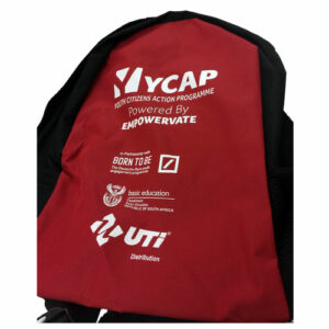 YCAP-Backpack-500