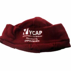 YCAP-Beanie 500