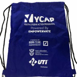 YCAP-Drawstring-Bag 500