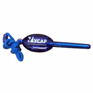YCAP-Pen-500