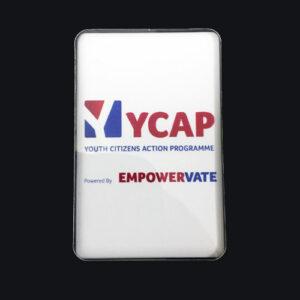 YCAP-Tablet-500