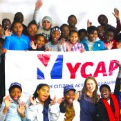 Join the Y-CAP Support Team