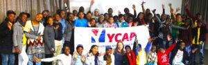 ycap-team-pic-2016