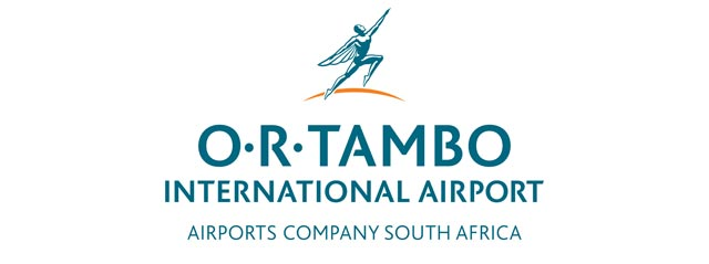O.R.-Tambo-logo-Valued-Partners