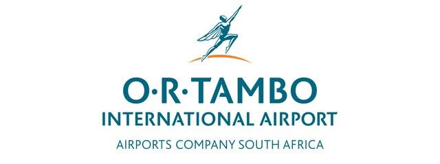 O.R.-Tambo-logo-Valued-Partners