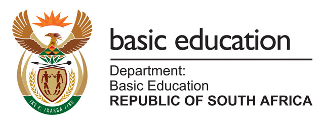 Basic-Education-Dept